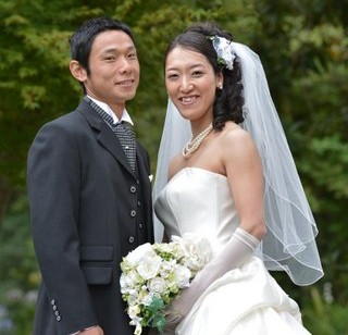 CHC_Yuta_Natsue_02_2014.02.10.jpg