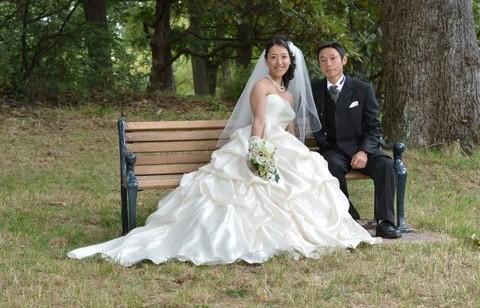 CHC_Yuta_Natsue_06_2014.02.10.jpg