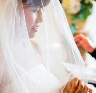 QT_Keniichiro_Shiho_05_2013.11.15.jpg