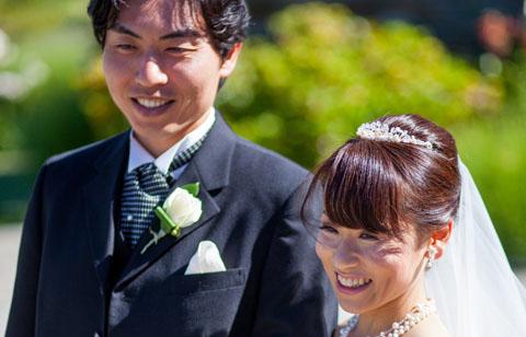 QT_Kentaro_Junko_02_2012.12.22.jpg