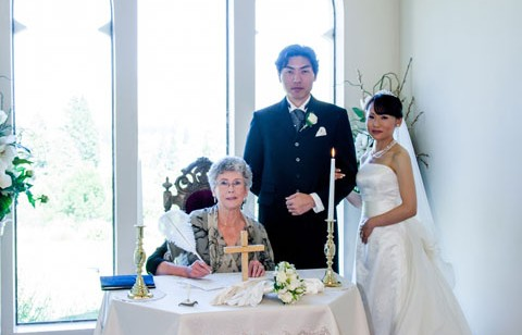 QT_Kentaro_Junko_04_2012.12.22.jpg