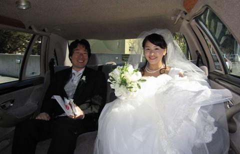 QT_Shuhei_Minae_01_2011.09.20.jpg