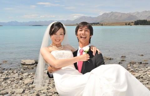 Tekapo_Hirofumi_Fumie_04_2012.01.04.jpg