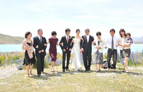 Tekapo_Hirofumi_Fumie_05_2012.01.04.jpg