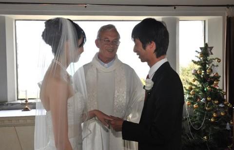 Tekapo_Hirofumi_Fumie_09_2012.01.04.jpg