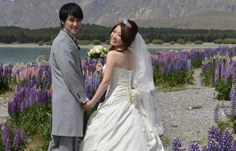 Tekapo_Takafumi_Hitomi_01_2012.12.04.jpg
