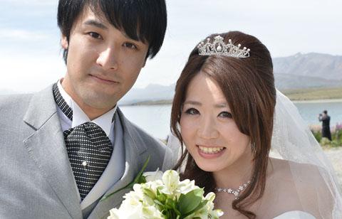 Tekapo_Takafumi_Hitomi_02_2012.12.04.jpg