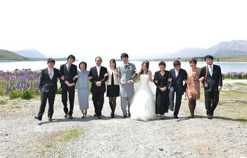 Tekapo_Takafumi_Hitomi_05_2012.12.04.jpg