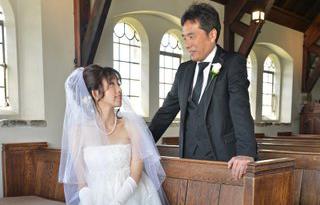 Tekapo_Yasuhiro_Naoko_05_2012.11.20.jpg