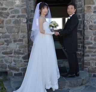 Tekapo_Yasuhiro_Naoko_06_2012.11.20.jpg