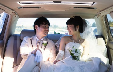 our wedding-013