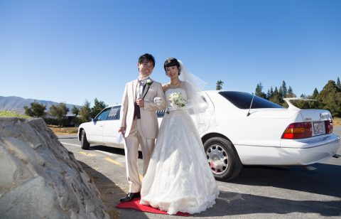 our wedding-023