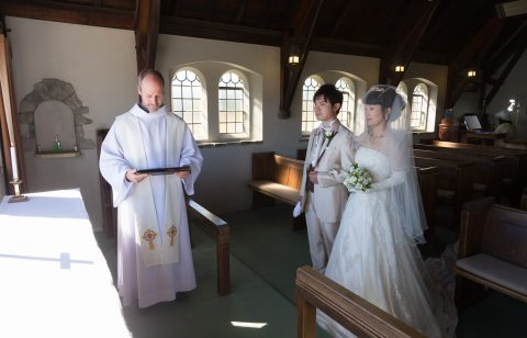 our wedding-038