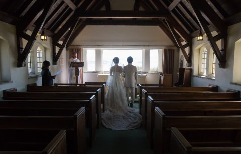 our wedding-048